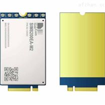 5G通信模塊SIM8200EA‐M2