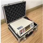 上海防雷元件测试仪