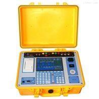 500A三相电能表测试仪