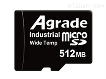 工業級TF卡
