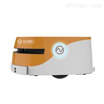 南江智能移動機器人