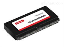工業級44PIN iDOM