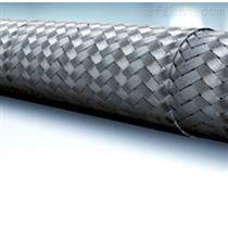 HANSA-FLEX高压软管