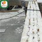 混凝土破碎剂厂家质量保证