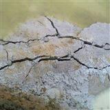 HSCA静态膨胀剂用于爆破岩石