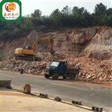 岩石膨胀剂80孔距厂家质量保证