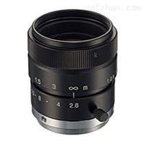 21HC腾龙50mm定焦工业镜头