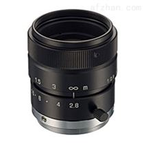 21HC騰龍50mm定焦工業鏡頭