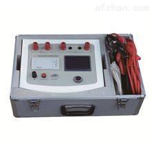 多功能发电机转子交流阻抗测试仪