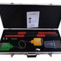 600A数字无线高压核相仪