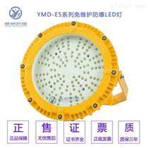 YMD-80WLED防爆泛光灯壁灯吸顶灯吊杆灯