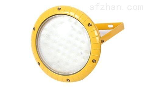 廠家直銷隔爆型led防爆馬路燈