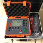 等电位电阻测试仪价格