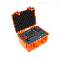 防雷等电位连接电阻测试仪