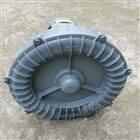 RB-1515 /11KW全风RB-1515环形高压鼓风机