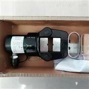 五級承試設備主要配置有哪些?--液壓壓接鉗