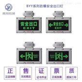 24V智能集控型防爆消防应急灯疏散指示灯