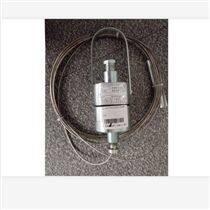 矿用本安型液位传感器