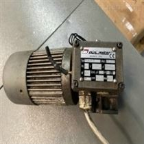 Mini Motor微型减速电机
