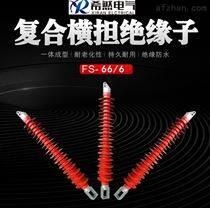 fs-66-6输电线路绝缘子