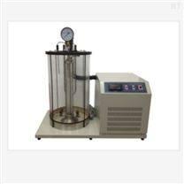 液化石油气密度测定仪0221