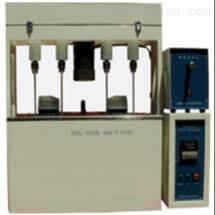M385996润滑油锈蚀测定仪(6孔)型号:DS13-DKL-121