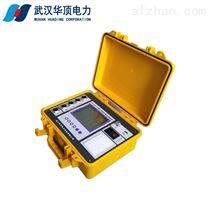 HD三相全自动电容电感测试仪