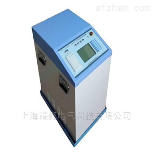 SDY2008C大功率线路工频参数异频测试系统