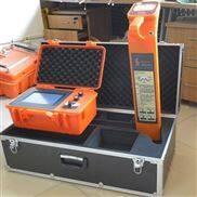 精密电力高低压电缆故障测试仪