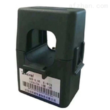 AKH-0.66/K-∅20 100A/20mA农网改造用微型互感器