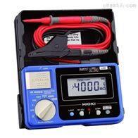 智能-2305绝缘电阻测试仪/兆欧表/报价