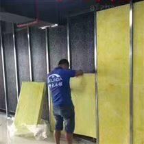 供应玻璃棉系列//玻璃棉毡//玻璃棉板//玻璃棉管