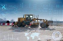 工地安全管理系統-智慧工地AI安全助手