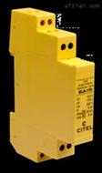 西岱爾CITEL防雷器浪涌保護器DLU-170