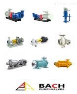 進口冷凝泵(美國進口品牌)