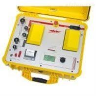 MICRO CENTURION II德国高美测仪/GMC-I 变压器测试仪