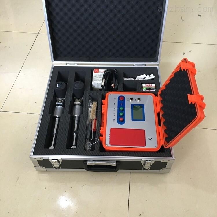 光纤寻障仪电缆故障测试仪
