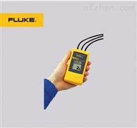 福禄克FLUKE 9040FLUKE 9040 相序旋转指示仪