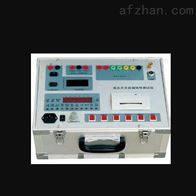 高壓開關機械特性測試儀/參數/報價