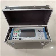 出售四级承试继电保护测试仪