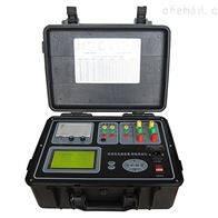 變壓器空負載特性測試儀/參數/報價