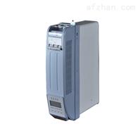AZC-FP1/250-5功率因数补偿电容