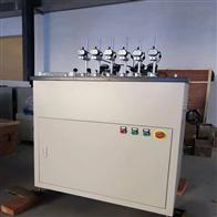 熱變形溫度測試機