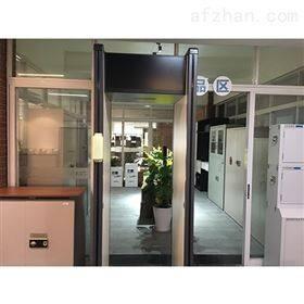 HD-III防爆会议室手机检测门