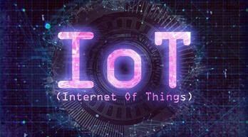 萬物互聯是大勢所趨 開拓安防物聯網新藍海