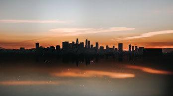 智慧城市產業鏈涉及范圍廣泛 市場發展潛力巨大
