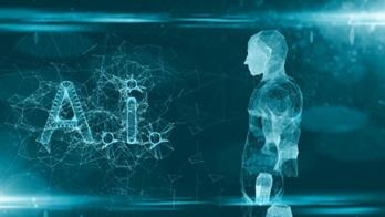 品奇數碼發布Magic AI:高性能ASIC芯片加速和CPU運算庫加速