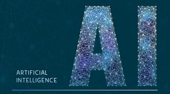 AI前沿展望 2019人工智能将会在什么领域会获得腾飞?