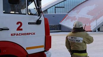 海能达成功保障2019俄罗斯世界大学生冬季运动会