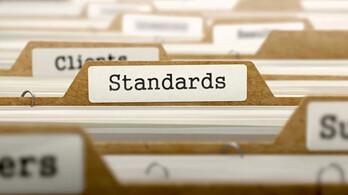 智能锁行业新标准《电子防盗锁》(GA 374-2019)发布实施